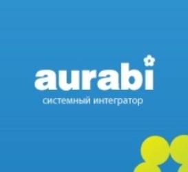 Аураби